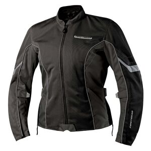 Firstgear Contour Air Women's Jacket