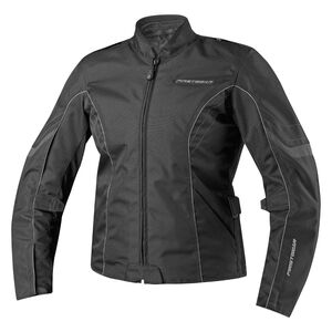 Firstgear Contour Women's Jacket