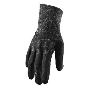 Thor Agile Gloves