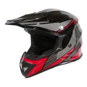 BILT Amped Evo Helmet