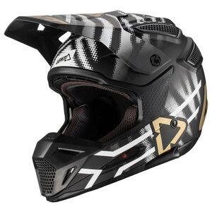 Leatt GPX 5.5 V20.2 Helmet