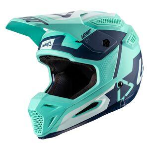 Leatt GPX 5.5 V20.1 Helmet