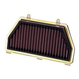 K&N Air Filter HA-6007 [Previously Installed]