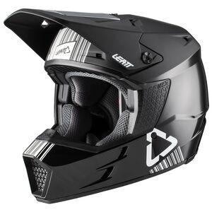 Leatt GPX 3.5 V20.1 Helmet