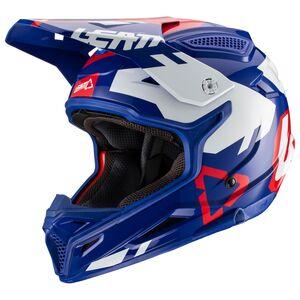 Leatt GPX 4.5 V20.1 Helmet