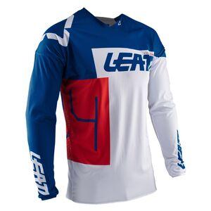 Leatt GPX 4.5 Lite Jersey