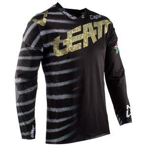 Leatt GPX 5.5 UltraWeld Jersey