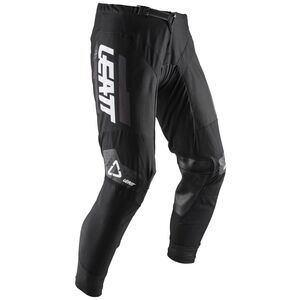 Leatt Youth GPX 3.5 Pants