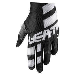 Leatt Youth GPX 3.5 Gloves
