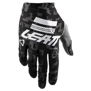 Leatt GPX 1.5 GripR Gloves