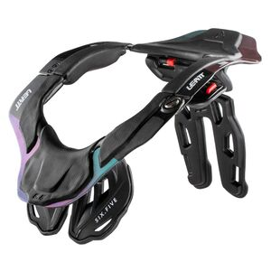 Leatt GPX 6.5 Carbon Neck Brace