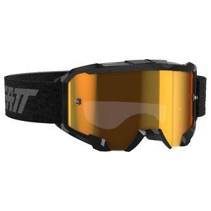 Leatt Velocity 4.5 Goggles