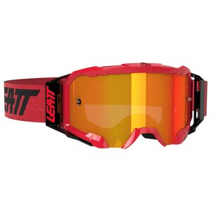 Leatt Velocity 5.5 Goggles