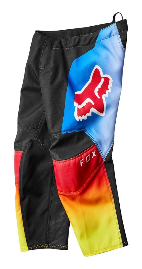 Fox Racing Kids 180 FYCE Pants