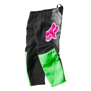 Fox Racing Kids 180 FYCE Pants - RevZilla