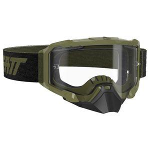 Leatt Velocity 4.5 SNX Goggles