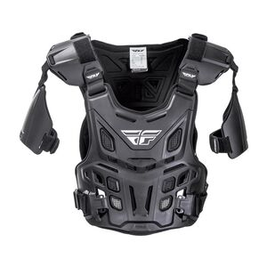 Fly Racing Dirt Revel Offroad Roost Guard