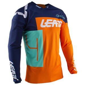 Leatt Youth GPX 3.5 Mini Jersey