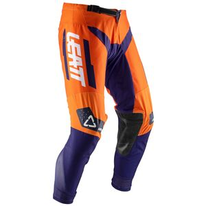Leatt Youth GPX 2.5 Mini Pants