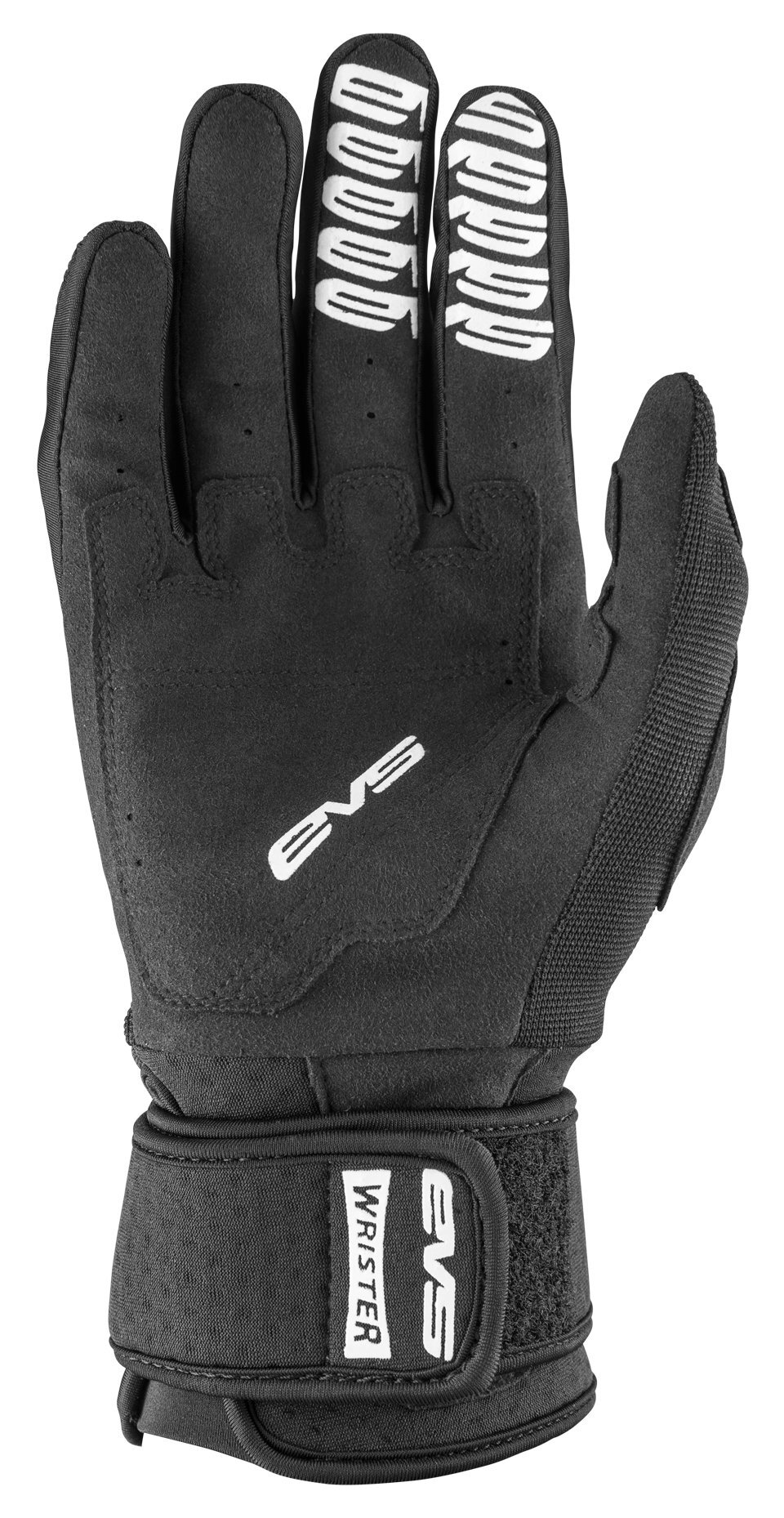 EVS Wrister Gloves