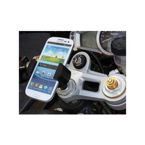 Shop Motorcycle GPS Mounts & Phone Mounts Online - RevZilla