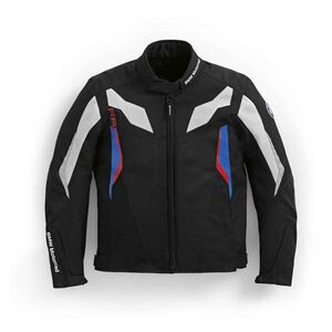 BMW RaceFlow Jacket