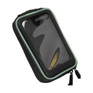TechMount 4G Water Resistant Phone/MP3 Case