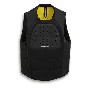 BMW Back Protector Vest