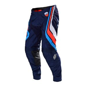 Troy Lee SE Seca Pants