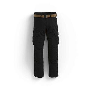 BMW Rider Pants