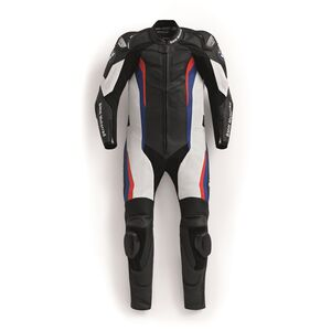 BMW ProRace Race Suit