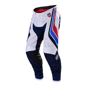 Troy Lee SE Air Seca Pants (34)