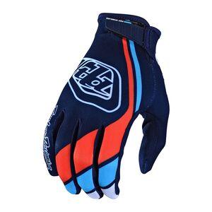 Troy Lee Air Seca Gloves