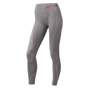BMW Functional Thermal Women's Pants
