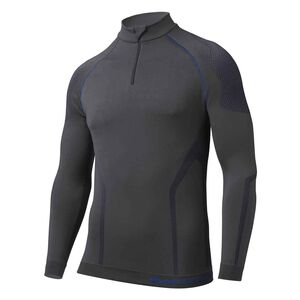 BMW Functional Thermal Shirt