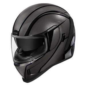 Icon Airform Conflux Helmet