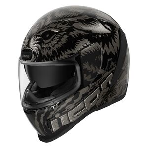 Icon Airform Lycan Helmet