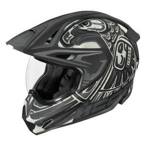 Icon Variant Pro Totem Helmet