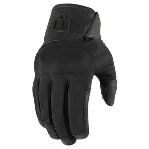 Icon Tarmac2 Gloves
