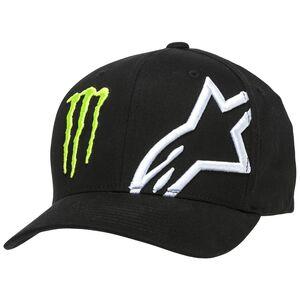 Alpinestars Monster Corp Hat