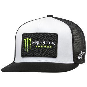 Alpinestars Monster Champ Trucker Hat