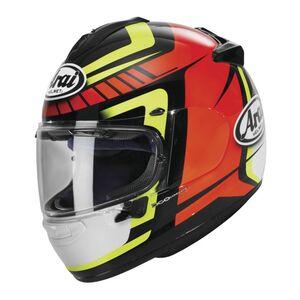 Arai DT-X Pace Helmet (XS)