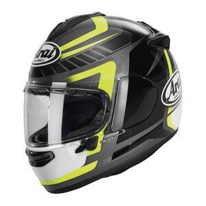 Arai DT-X Pace Helmet