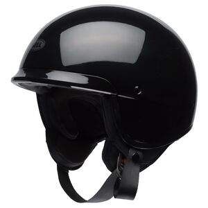 Bell Scout Air Helmet Black / 2XL [Blemished - Very Good]