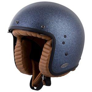 Scorpion EXO Belfast Helmet - Closeout