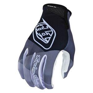 Troy Lee Air Jet Gloves (SM)