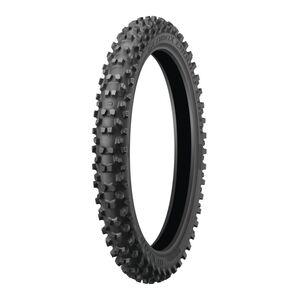 Dunlop Geomax EN91 Tires