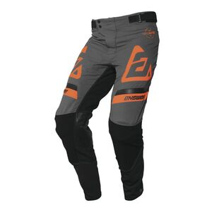 Answer Trinity Voyd Pants (34)
