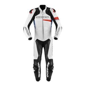 Spidi Race Warrior Pro Perforated Race Suit