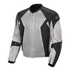 Joe Rocket Phoenix 6.0 Jacket